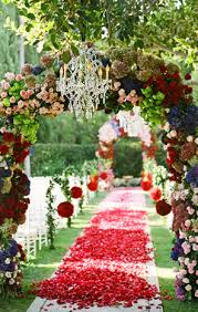 wedding planners in los angeles beverly wedding planner wedding coordinator los angeles