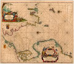 Old World Map Wallpaper by Old World Map 4252x3693 3924992 Old World Map