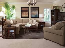 Flexsteel Upholstery Fabric Potomac Furniture Company Gallery