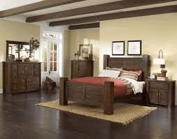 Dark Oak Bedroom Furniture White Oak Bedroom Furniture Mahogany Wood Drawer Nightstand Tufted