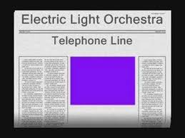 Electric Light Orchestra Telephone Line The 25 Best Elo Telephone Line Ideas On Pinterest Fond D U0027écran