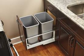 Space Saving Kitchen Sinks by Space Saving U2013 The Tiny Life