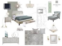 amazing 40 how to interior design design inspiration of how to