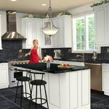 Home Renovation Design Online Bathroom Home Renovation Software For Remodel Your Home Design