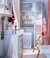 bathroom bathroom decor ideas ikea gorgeous small bathroom storage