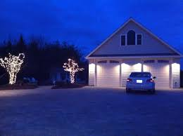 tips for designing a new garage miller s residential creations martinsburg garage construction