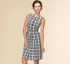 modele de rochii rochii de vara 100 modele modele de rochii de vara