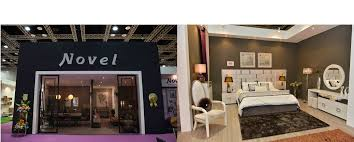 Home Design Expo 2017 Efe2018 Export Furniture Exhibition 2018 Home