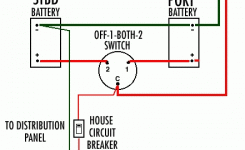 ems stinger wiring diagram best wiring diagram 2017