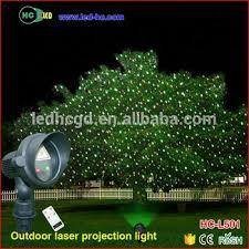 outdoor christmas laser lights red green laser light show