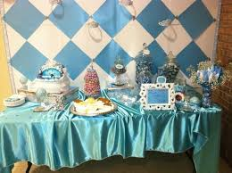 a new prince baby shower 65 best prince theme baby shower images on baby