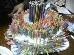cool birthday candles bleeding cool birthday wishes to tom brevoort bleeding cool news
