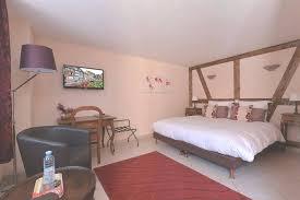 chambres d hotes colmar et environs chambre d hotes colmar hote intéressant chambre d hote colmar et ses