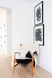 Kitchenette Pour Studio Ikea 21 Best Ikea 2017 Images On Pinterest Ikea Inspiration Ikea