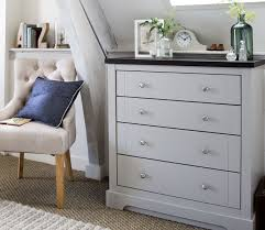 Ready Assembled Furniture Go Argos - White bedroom furniture set argos