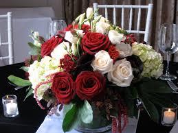 candi u0027s floral creations wedding centerpieces