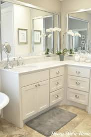 Bathroom Vanities Tampa Fl by 1805 Best Bathroom Vanities Images On Pinterest Master Bathrooms