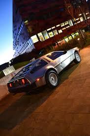 1981 delorean dmc 12 for sale classic cars for sale uk