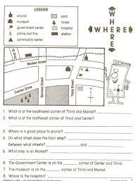 Weather Map Worksheets Social Studies Worksheets U2013 Wallpapercraft