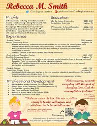 custom resume templates creative resume templates custom resume service for teachers