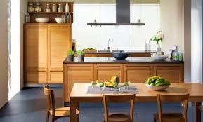 cuisine centrale le mans prix ilot cuisine centrale ilot cuisine conforama prix ilot