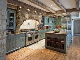 rustic country kitchen ideas farmhouse kitchen decor rustic farmhouse decor large butcher