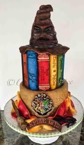 Movie Themed Cake Decorations Movie Themes Movie Theme Cake And Theme Cakes