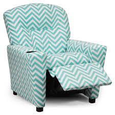 Toddler Recliner Chair Inspirational Cheap Toddler Recliner Chairs 29 Photos