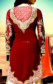 buy traditional wedding dresses latest punjabi suit embroidery designs