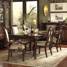 Dining Room Sets Jordans Furniture Dining Room Sets Jordans Furniture Dining Room