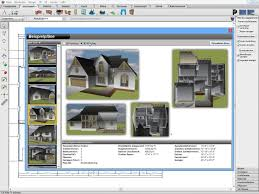 architektur programm kostenlos downloaden architekt 3d x7 ultimate de software