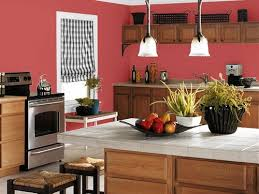 Good Colors For Kitchen by Accent Wall Colors Kitchen Ideas Designs Ideas And Decors