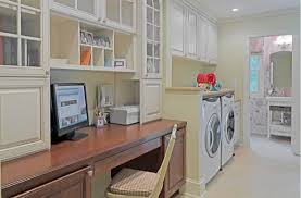 laundry room design 30 coolest laundry room design ideas for today s modern homes