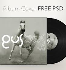 download free cd psd download psd