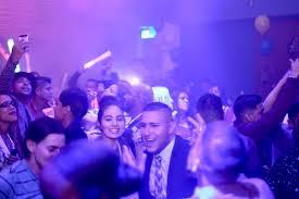 philadelphia best latin nightclub w vip table services tierra