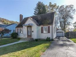 south west real estate south west hartford homes for sale zillow