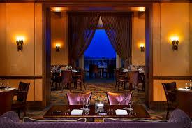 lexus escondido restaurant best special occasion restaurants in san diego north county your