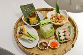 cuisine kitch bloggang com amenochikara รวม 6 ร านด งใน my kitchen siam