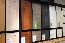 cabinet ikea cabinet doors ikea kitchen catalog corner base