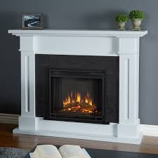 Real Fire Fireplace by Best 25 Portable Fireplace Ideas On Pinterest Ethanol Fireplace