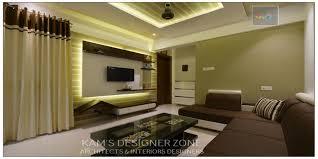 home interior designer in pune interior designer in kothrud sb road shivaji nagar kam s