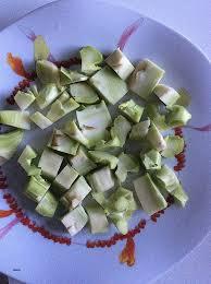 cuisiner du brocoli cuisine cuisiner le brocoli carbonara au brocoli of
