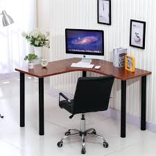 Diy Large Desk Simple Diy Desk View In Gallery Large Desk Build Simple Standing