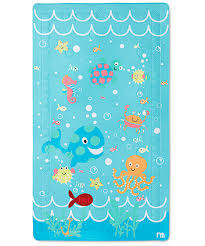 Bathtub For Baby Online India Baby Bath Seats Mats Supports Bath Toys U0026 Accessories Babies