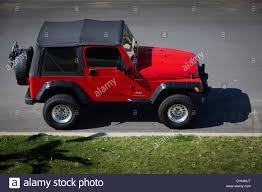beach jeep wrangler jeep wrangler four wheel drive off road suv in pacific beach in