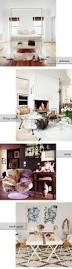 138 best sheep skin images on pinterest home for the home and live design sheepskin rugs madebygirl sheepskin rugmy dream homedream