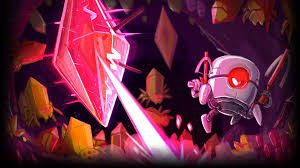 halloween background steam nuclear throne steam trading cards wiki fandom powered by wikia