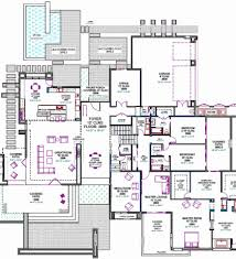 luxury floor plans with pictures custom home luxury floor plans find house plans luxury custom