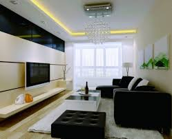 living room simple elegant living room design stunning simple