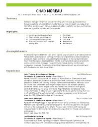 Best Construction Resume by Building Inspector Resume Template Contegri Com